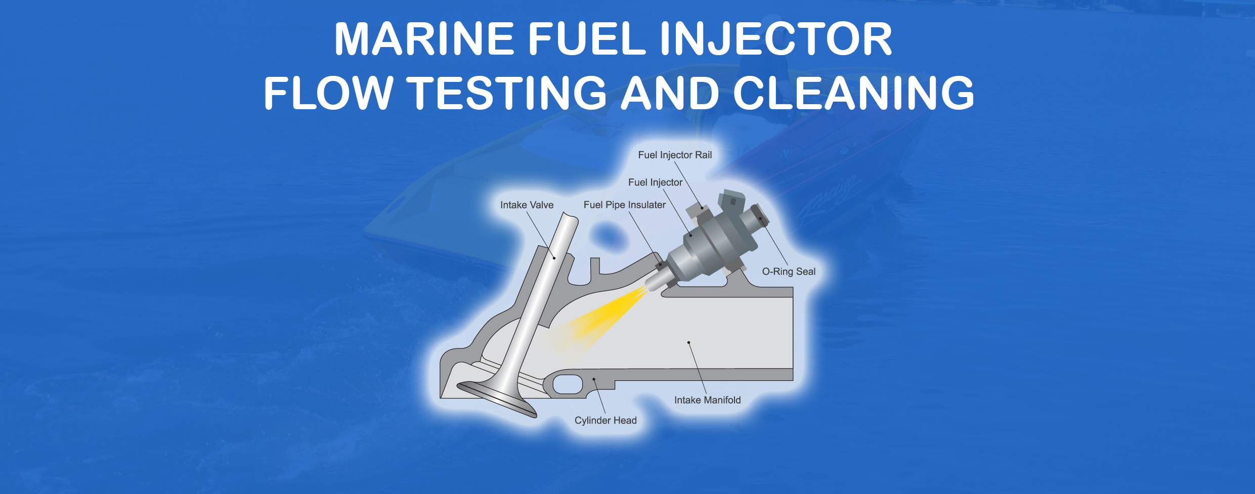 fuel-injector-background